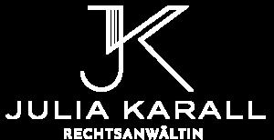 Mag. Julia Karall